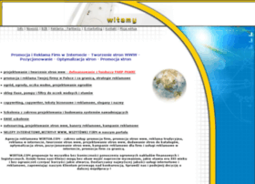 wirtua.com