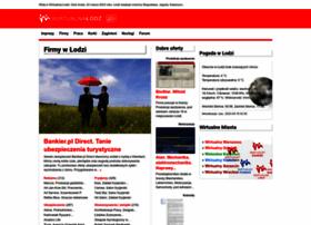 wirtualna-lodz.pl