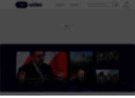 wirtualnaporadnia.wp.tv