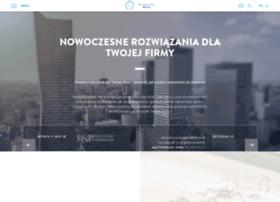 wirtualne-biuro.pl