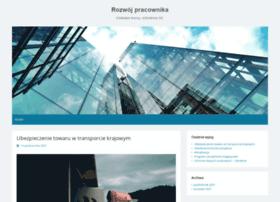 wirtualny-pracownik.pl