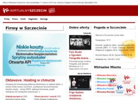 wirtualny-szczecin.pl