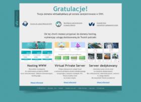 wirtualnyklucz.pl