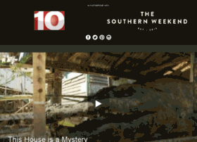 wis.thesouthernweekend.com