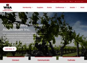 wisa.org.au