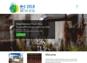 wisa2018.org.za