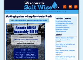 wisaltwise.com