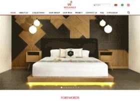 wisanka.com