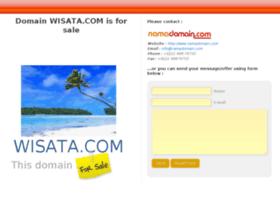wisata.com