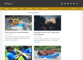 wisataadventurejogja.com