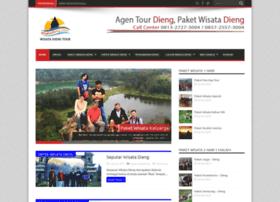 wisatadieng.com