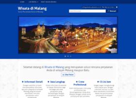wisatadimalang.com