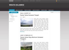 wisatadisulawesi.blogspot.com