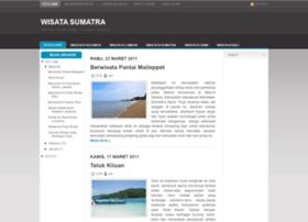 wisatadisumatra.blogspot.com