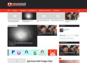 Wisatahati.net