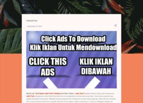 wisatakan.com