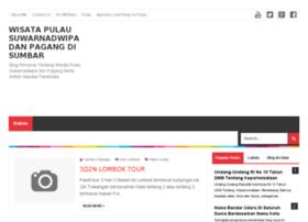 wisatakandi.com