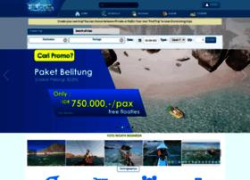wisatakita.com