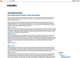 wisatakuki.blogspot.com
