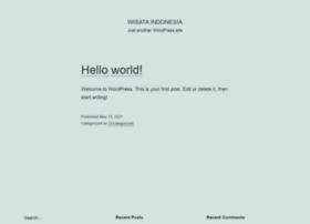 wisatanesia.com