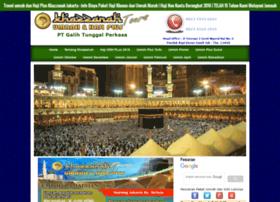 wisataumrahhaji.blogspot.com