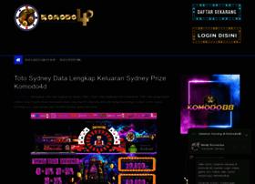 wisataumrahhaji.com