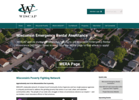 wiscap.org