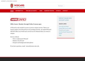 wiscard.wisc.edu