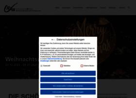 wischmann-naturstein.de