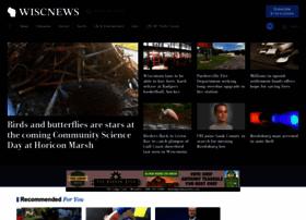 wiscnews.com