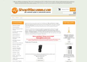 wiscomm.auctivacommerce.com