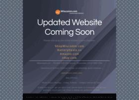 wiscomm.com