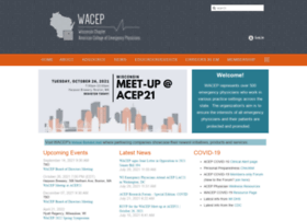 wisconsinacep.org