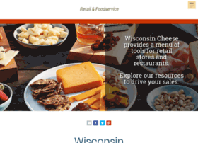 wisconsincheesefoodservice.com