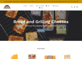 wisconsincheesemart.com
