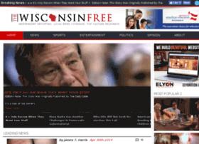 wisconsinfree.com