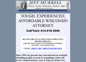 wisconsininternetlawyer.net