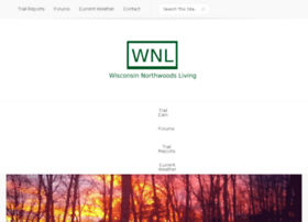 wisconsinnorthwoodsliving.com