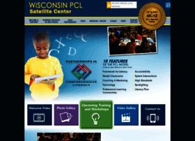 wisconsinpclcenter.org