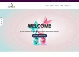 wisconsinsoap.com