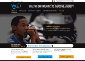 wiscs.org