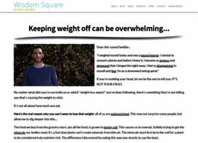 wisdom-square.com