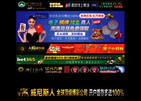wisdomandco.com
