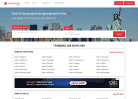 wisdomjobs.net