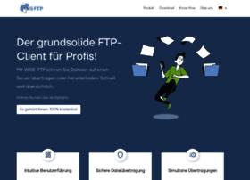 wise-ftp.de