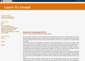 wise-investments.blogspot.com