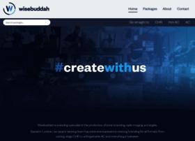 wisebuddah.com