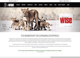 wisedirectory.org