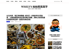 wiselyview.cc