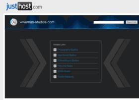 wiseman-studios.com